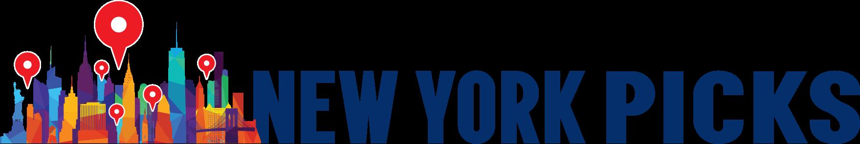 NEW YORK PICKS | ニューヨークピックス