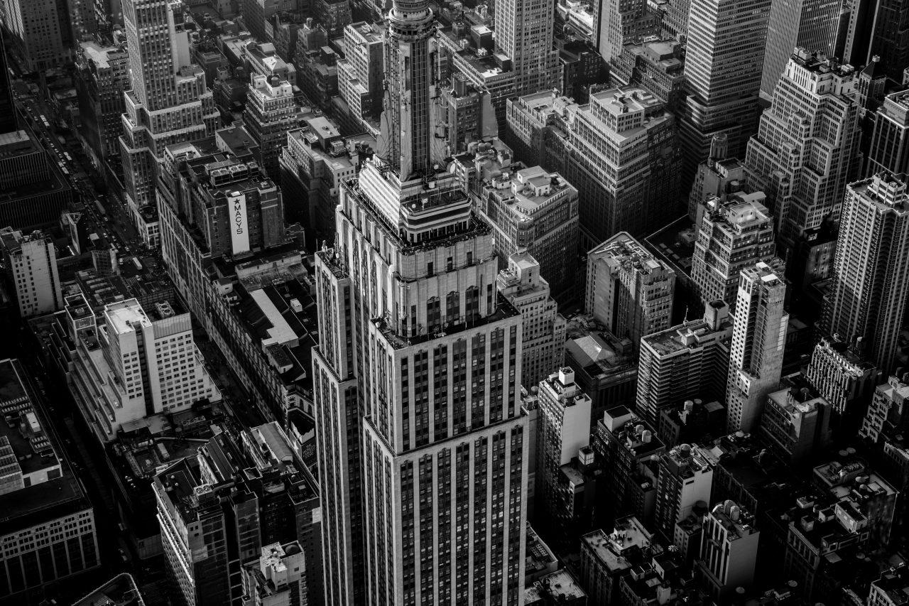 >NEW YORK PICKSは、ニューヨークの役立つ生活情報をお届けします