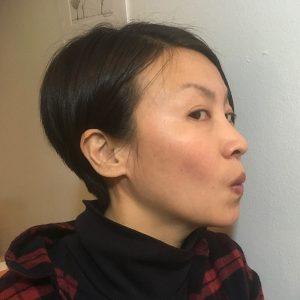 Shizue Matsuo