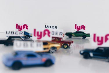 インストール推奨! 生活をカバーする便利なアプリ ニューヨーク配車サービス選択! (アプリ編)