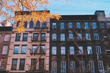 ニューヨーク州議・民主党が賃貸法改正を約束