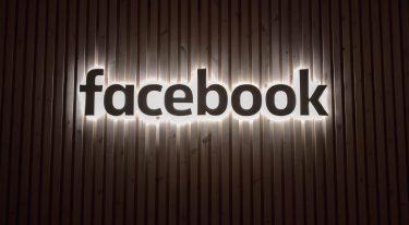 フェイスブックが2020年から仮想通貨「リブラ」発行