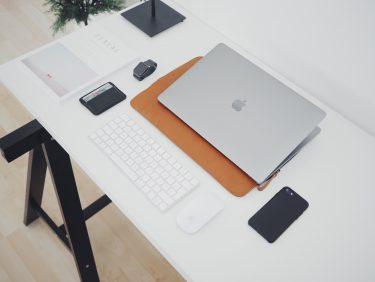 アップル社が一部のMacBook Pro15インチモデルをリコール