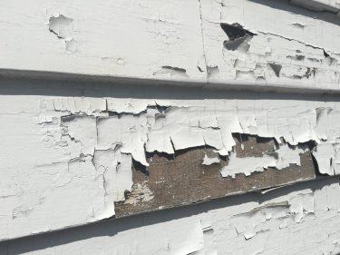 ニューヨーク市公立小学校の4校から安全値を超える鉛塗料の量