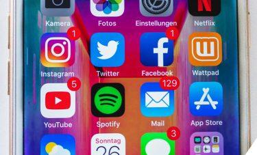 米国ビザ申請に新ルール!ソーシャルメディア情報の提出