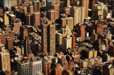 ニューヨークの賃貸住宅探しで心がけるべきポイント