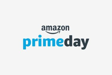 Amazon Prime Day 2019が始まった! 100以上の製品が大幅割引!! ライブ映像配信も