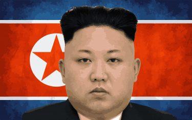 北朝鮮が短距離弾道ミサイルを発射