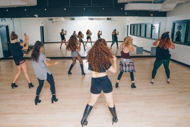 アートやファッション、音楽、映像、演劇、ダンスを学ぶならやっぱりニューヨーク留学!