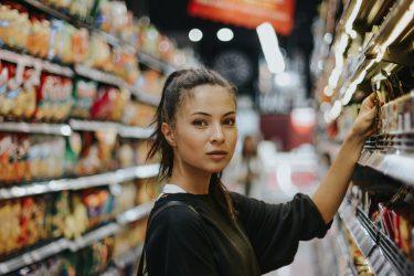 ニューヨークにある人気日系スーパーマーケット