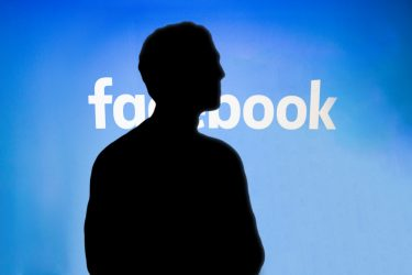 FacebookがARメガネとLive Mapsプロジェクトを開発中