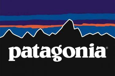 パタゴニアがアマゾンのサードパーティセラーを起訴
