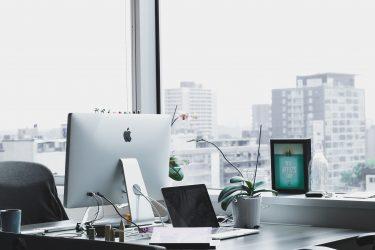 日本人がニューヨークで起業するためのチェックリスト