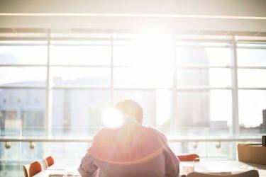 海外で就職したい! ニューヨークで仕事を探す方法