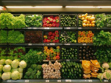 ニューヨークで人気のアメリカ系スーパーマーケット特集