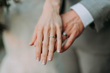 アメリカで結婚 – 日本式 orアメリカ式 (パート2)