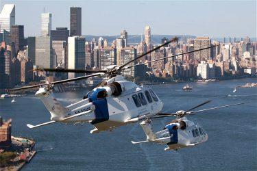 ニューヨーク市内のヘリコプターツアーが難しくなる?