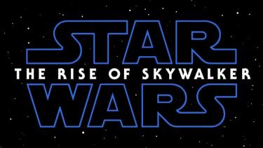 スター・ウォーズ: ザ・ライズ・オブ・スカイウォーカーの最終トレイラーが公開、チケットも販売開始