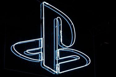 ソニーの次世代コンソール、正式名はPlayStation 5、2020年冬販売開始予定