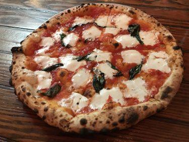 人気のピザ屋ロベルタが、新店舗をイースト・ビレッジに2020年春オープン