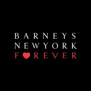 バーニーズ・ニューヨークが、とうとう閉店?!