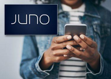 Junoがサービスを停止。新らく施行した給与規則に関するNYCとの裁判は敗訴