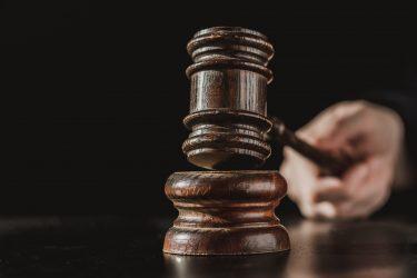 アメリカでトラブルに巻き込まれたら便利な小額裁判 (スモール・クレーム・コート)