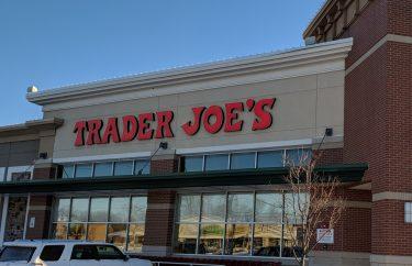 トレーダー・ジョーズが30州で10品目の食品をリコール