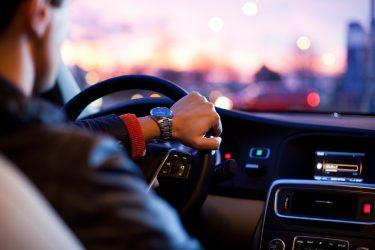 ソーシャルセキュリティーナンバーがなくても、運転免許証を申請できるようになる