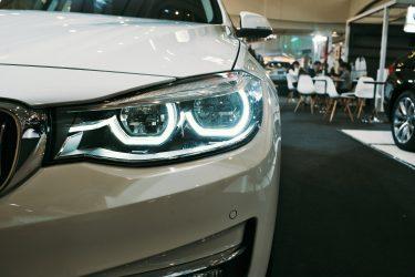 アメリカで新車、中古車を購入するには!? 知っておくと便利な車購入ノウハウ