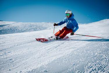 まだ間に合う冬のレジャーを満喫! ニューヨークで楽しむスキー&スノーボード場