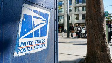 アメリカの郵便トラブルの対処方について