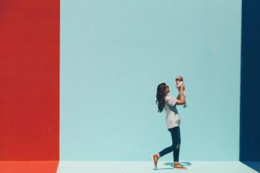 ニューヨーク 出産育児手当の現状