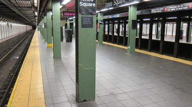 地下鉄とバスの社会的分散は新型コロナ後も継続?