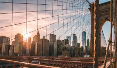 ニューヨーク市が再開プロセスのフェーズ4へ