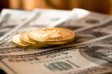 海外生活 ニューヨークで銀行口座を解約