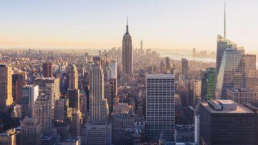 ニューヨーク市は7月6日、再開プロセスのフェーズ3に移行