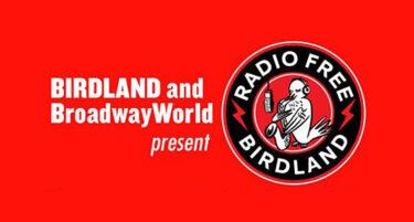 バードランド・ジャズクラブが、ストリーミング配信サービスを開始