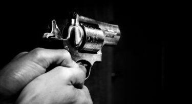 ニューヨーク市内で先週末48時間で32回の発砲事件、43人の負傷者