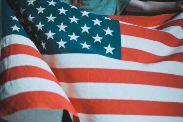 アメリカ市民権やグリーンカードを始めとする移民申請費用が今年10月より大幅にアップ!
