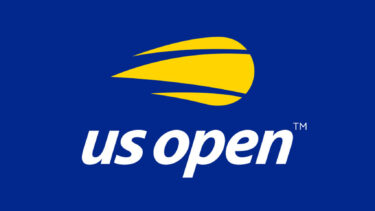 全米オープンテニスは無観客で開催