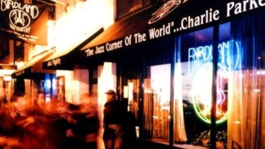 ニューヨークの象徴的なジャズクラブ「バードランド」も閉鎖の危機に