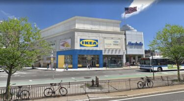 IKEA (イケア) 初のクイーンズ店舗が本日オープン
