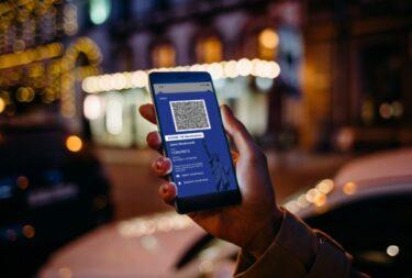 ニューヨーク州が「デジタルCOVID-19パス」を発表