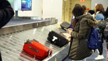 ニューヨークへの国内旅行者の検疫義務が解除